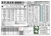 Fichier PDF sixte mardi 29 juillet 2014 q210