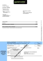Fichier PDF 20140701 facture numericable o075k9o3r