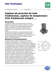 Fichier PDF capteur de pression d admission capteur de t integre