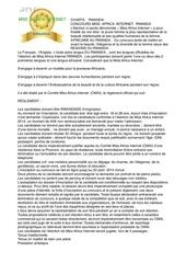 Fichier PDF rwanda