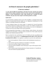 tractcollectifpalestine2aout