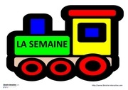 Fichier PDF train 2 ecritures