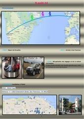 Fichier PDF book voyage usa 2014 300714