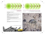 bulletin 2013 tome 35 3