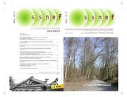 bulletin 2014 tome 36 1
