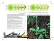 bulletin 2014 tome 36 2