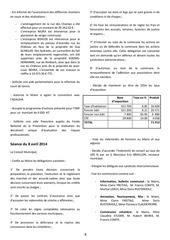 cho mise en page 40 pages.pdf - page 4/40