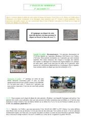 Fichier PDF cr morbihan