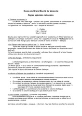 Fichier PDF grand duche de varsovie