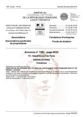 joafe pdf unitaire 20130052 01581
