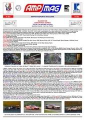 Fichier PDF magazine 2014 w353