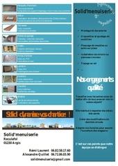Fichier PDF plaquette 03