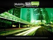 presentation mobility tech green v6