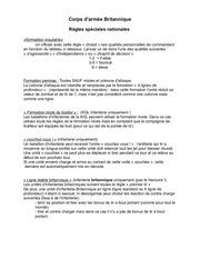 Fichier PDF royaume de grande bretagne