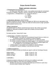 Fichier PDF royaume de prusse