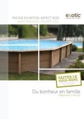 catalogue cf imagin fr en 2014 1 1
