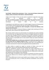 Fichier PDF daria melnik fr
