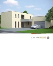 fabrikhome cahier des charges 2 2014