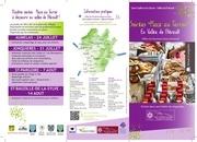 flyer place au terroir 2014 776
