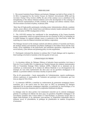 Fichier PDF 20140722 communique de presse english version