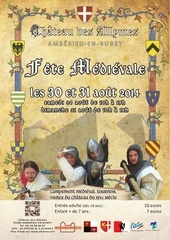Fichier PDF allymes 2014 fete medievale