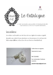 Fichier PDF catalogue1