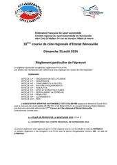Fichier PDF reg mod 2014