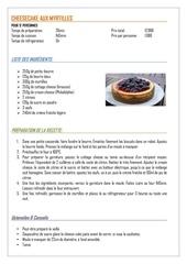 Fichier PDF 04 dessert cheesecake aux myrtilles 1