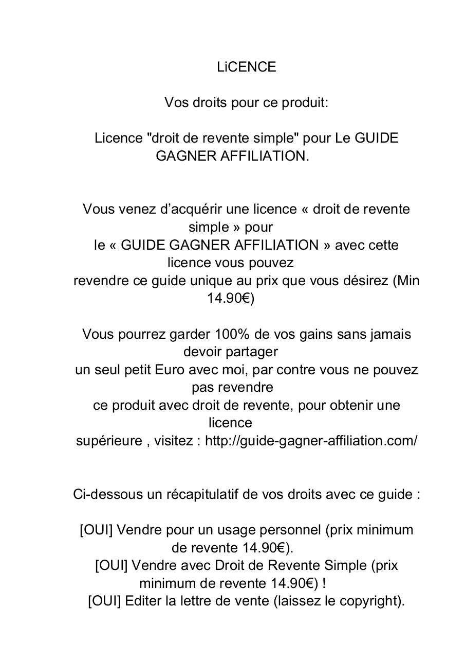 Guide-Gagner-Affiliation.pdf - page 3/41