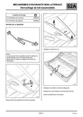 Fichier PDF megane cc toit ouvrant