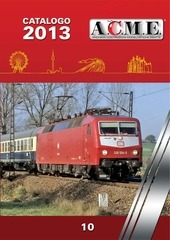 Fichier PDF acme 2013a italie