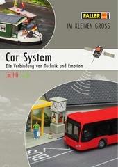 faller car system 2014
