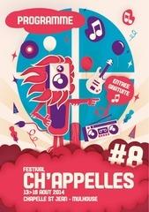 Fichier PDF festival chappelles mulhouse 100dpi mars rouge 2014