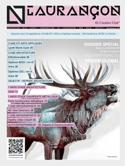 laurancon cv book 2014bd2 1