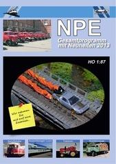 Fichier PDF npe katalog mit neuheiten 2013