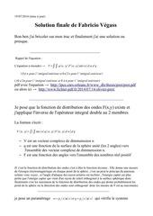 Fichier PDF solutionfinale 2