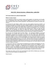infos cvci votations 28 09 2014