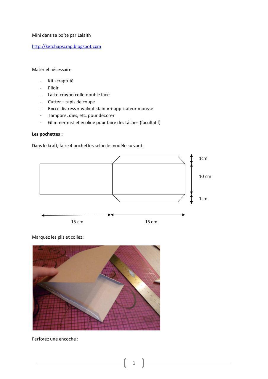 recherche dans un fichir pdf
