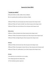 Fichier PDF seance abdos4aout