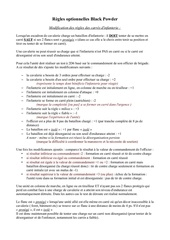 Fichier PDF carre bp
