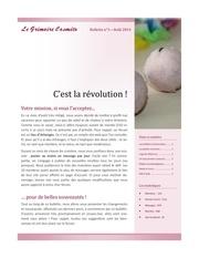 lgc bulletin1