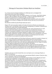 Fichier PDF message abraham mazel aux israeliens 2 1