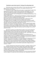 Fichier PDF ppc