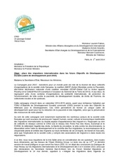 Fichier PDF courrier odd migrations campagne post 2015