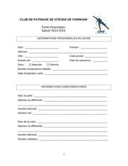 Fichier PDF fiche d inscriptions jeunes