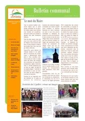 Fichier PDF bulletin municipal 1