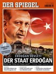 erdogan devleti1