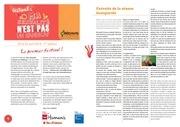 journal festival 2 web