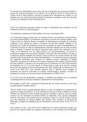 Fichier PDF le principe de la de ductibilite cotisations amariz