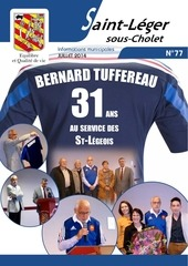 st leger bulletin juillet 2014 v3
